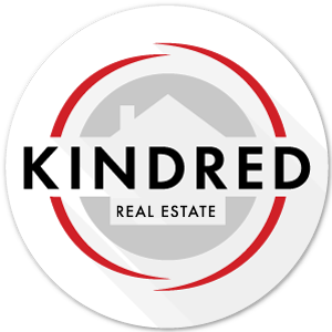 Kindred Realty Group