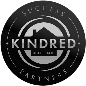 Kindred Success Partners